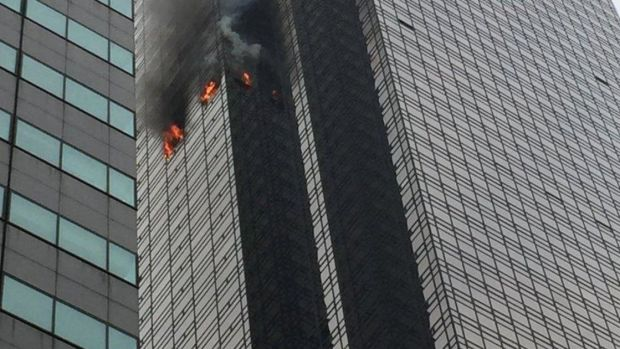 trump-tower-fire-2-2018-4-7