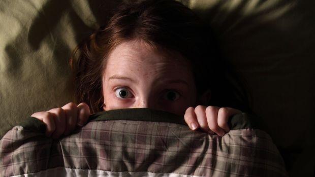 o-child-afraid-of-the-dark-facebook