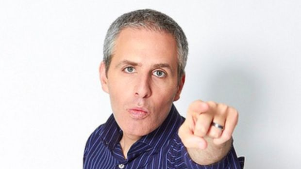 investigative-reporter-david-sirota-has-backed-ou-2-7834-1486482831-4_dblbig