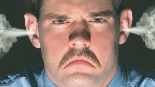 angry-white-man (1)