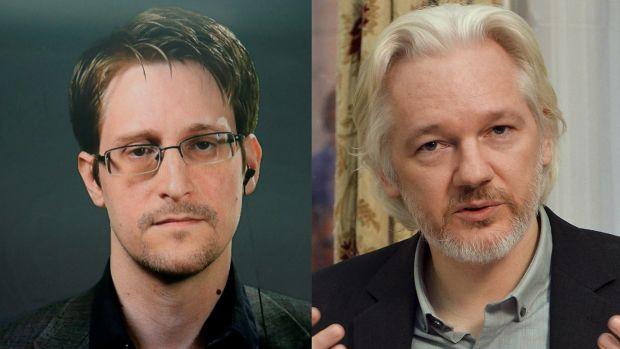 S1_Snowden_Assange_Split