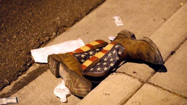 after-las-vegas-massacre-democrats-urge-gun-laws-republicans-silent