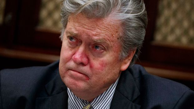 steve-bannon-fired-a-warning-shot-on-his-way-out-of-the-white-house