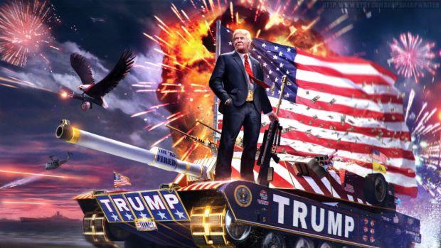Donald-Trump-6