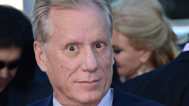 james-woods-is-embroiled-in-a-twitter-brawl-over-his-criticism-of-armie-hammers-new-film-and-his-habit-of-dating-younger-women