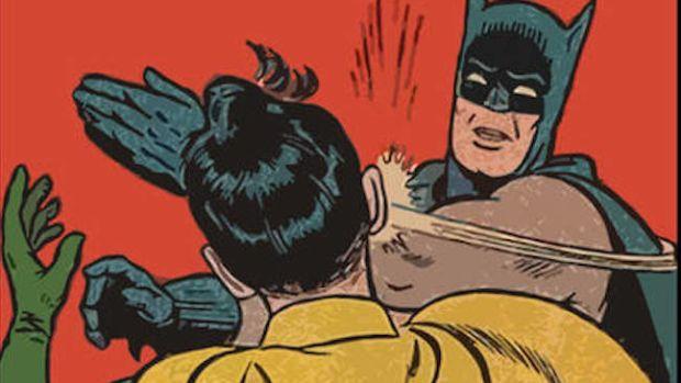 batman_slaps_robin
