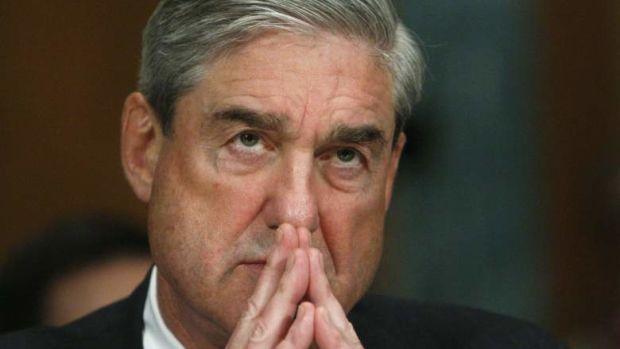 Mueller Two