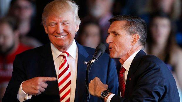 an-indictment-of-flynn-could-seal-muellers-obstruction-of-justice-case-against-trump