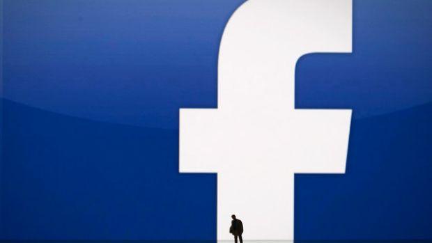 01-facebook-speech-a-billboard-biz-1548