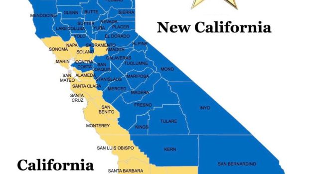 17-new-california-map.nocrop.w710.h2147483647.2x