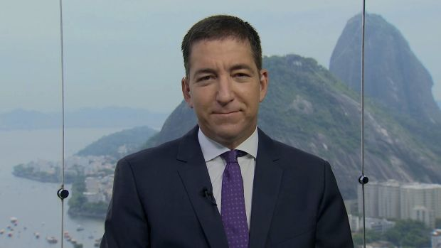 GUEST-ID-Greenwald