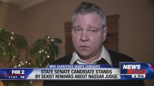 State_Senate_candidate_defends_sexist_re_0_4873875_ver1.0_640_360