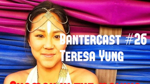 teresa yung
