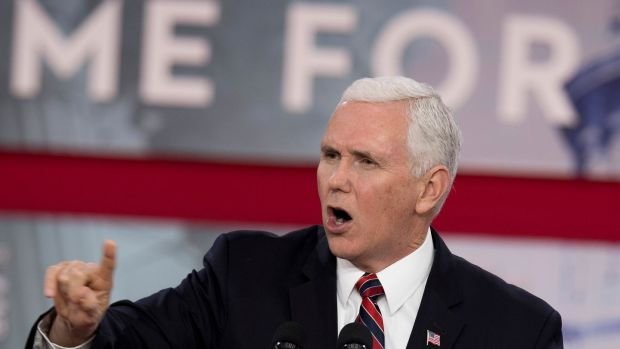 0228mikepence