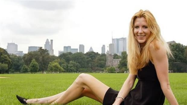 http://www.fitsnews.com/wp-content/uploads/2008/04/ann-coulter3.jpg