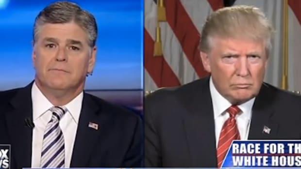 Trump Hannity.png