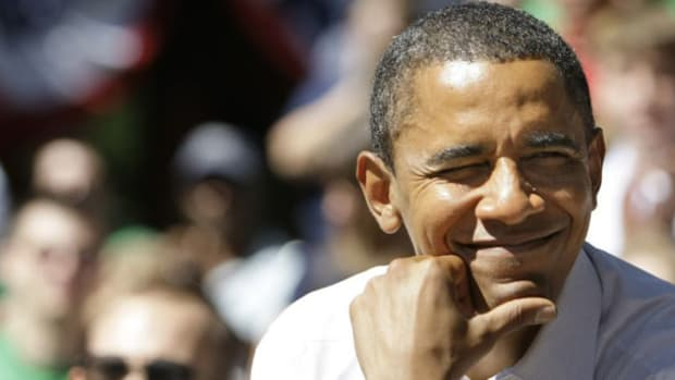 obama happy.jpg