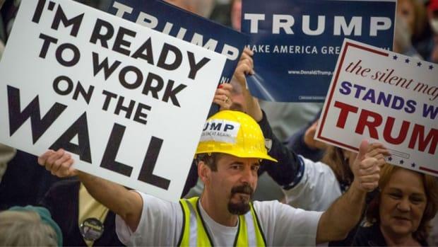 Trump-Deplorable-LG.jpg
