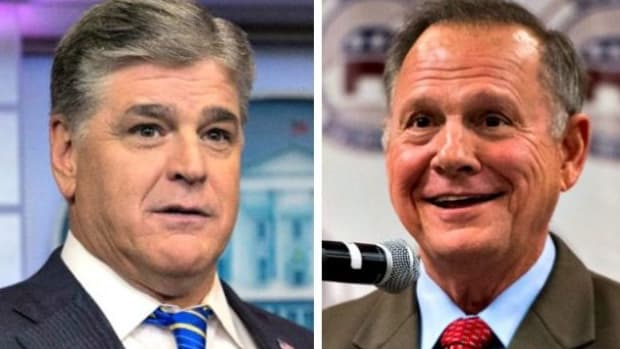 Hannity-Interviews-Roy-Moore-AFPABC-640x480