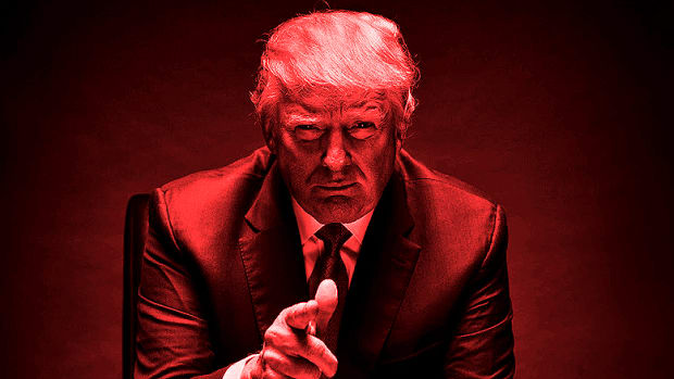 trump-sinister2