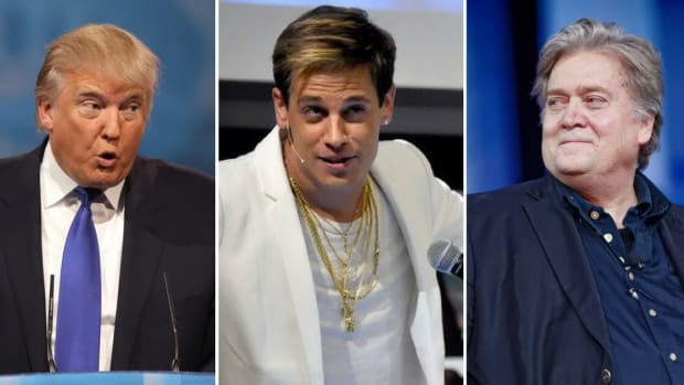 President-Donald-Trump-Milo-Yiannopoulos-and-Steve-Bannon