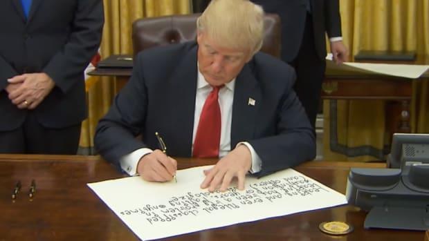 trump20writing-1024x512