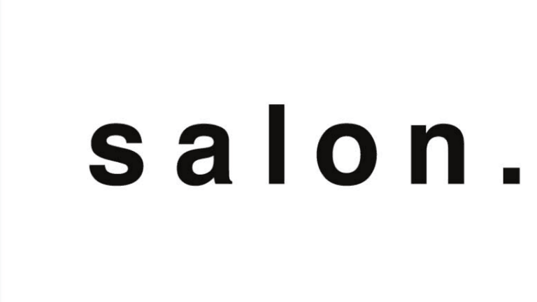 Salon.com Fires Veteran Staffers, Continues To Pay for Sh*tty Click-Bait Columns