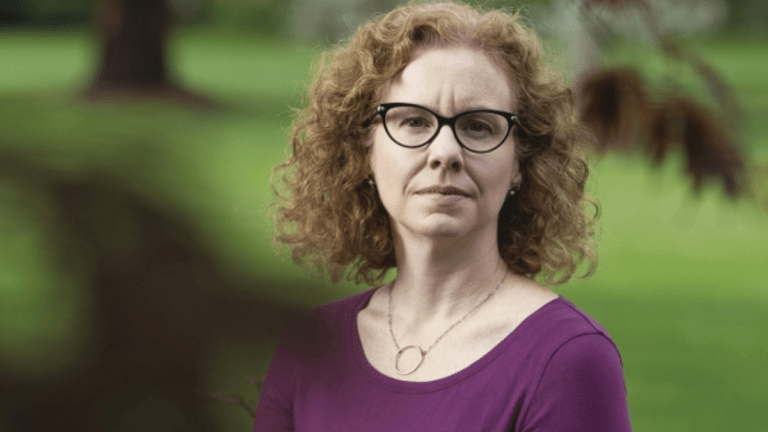 Profiles in Self-Pity: Disgraced Former Mizzou Professor Melissa Click Says She Was Fired Because She's White