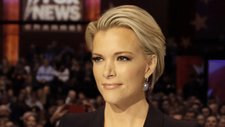 Megyn Kelly's Move To NBC Isn't a Sure Thing for the Network