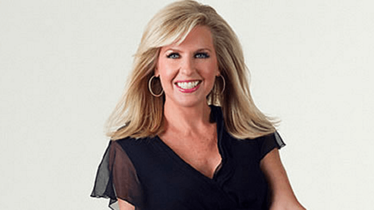 Trump's Defense of Plagiarist Monica Crowley Proves No One Will Be Held Accountable in His Post-Truth Administration