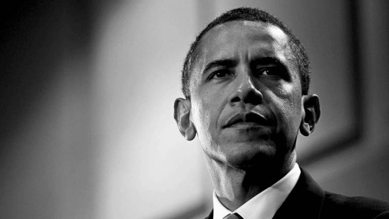 MEMBERS ONLY: The Goal of the GOP Is To Completely Erase Barack Obama from History