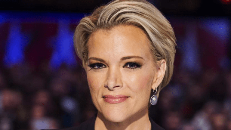 MEMBERS ONLY: NBC's Big Megyn Kelly Roll-Out Is Already a Disaster