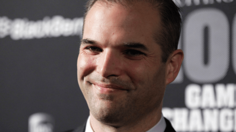 Quote of the Day: Matt Taibbi's Wrong About the False Equivalency Problem