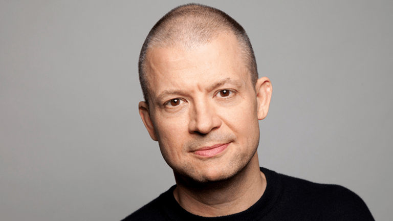 """I Find Her To Be Kind of a Repulsive Vulture"": Jim Norton on Nancy Grace, the End of His Show with Opie, and Presidential Politics"