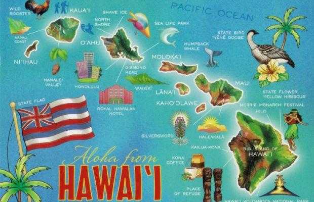 hawaii_postcard_1