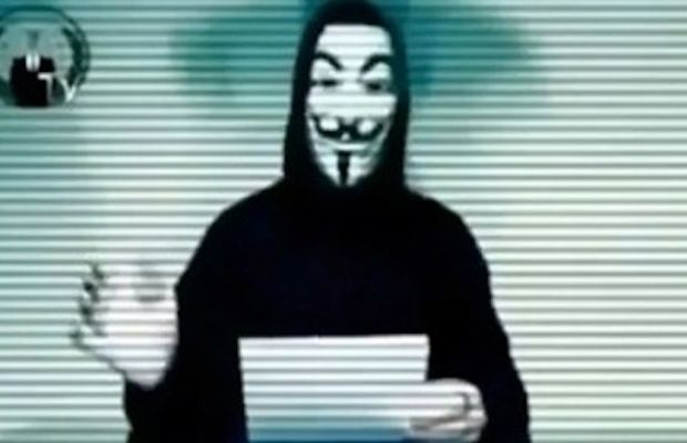 Hacker-attack-in-Sweden