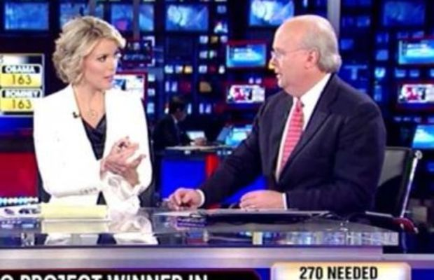 megan-kelly-karl-rove