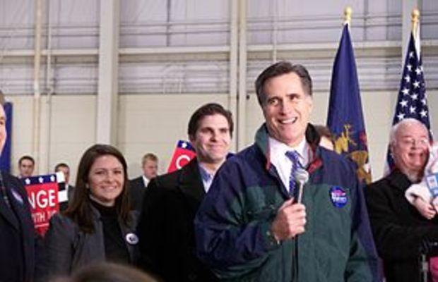 300px-January_2008_Mitt_Romney_Campaign