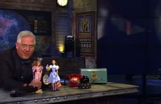 beck_wizard_of_oz_dolls
