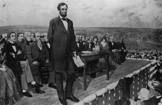 lincoln_gettysburg