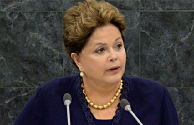 rousseff_brazil_greenwald