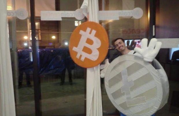 bitcoinrealsuit