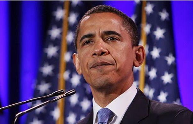 obama_race_speech