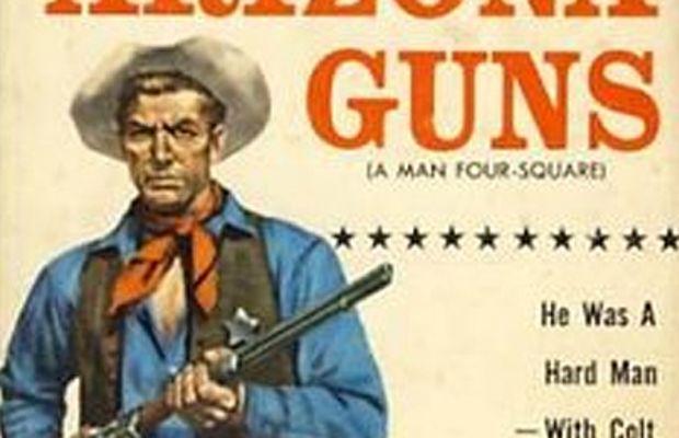 arizona_guns
