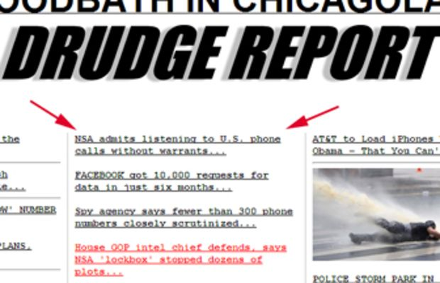 drudge_cnet_grab