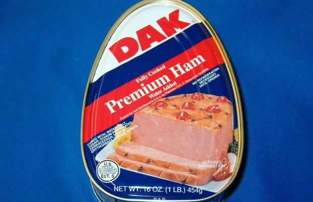 canned_ham