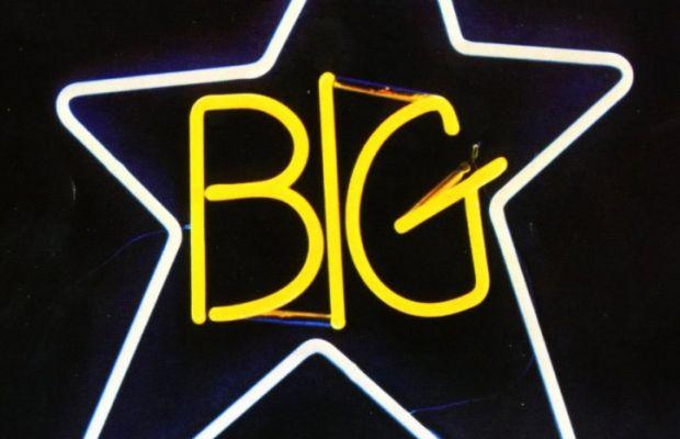bcsap_bigstar-810x467