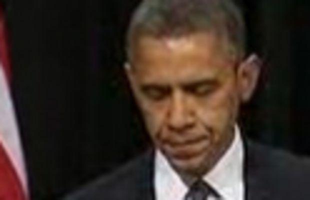 obama_newtown_full_vid_280