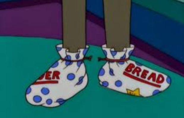 bread_bag_shoes
