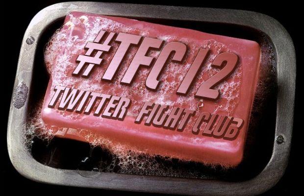 twitter-fight-club-2012